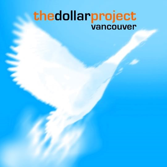 Dollar Project Vancouver