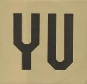 Yu Grupa - Sama