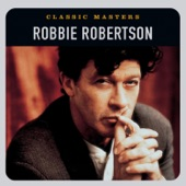 Robbie Robertson & Red Road Ensemble - Mahk Jchi (Heartbeat Drum Song)