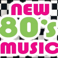 Old Wave Radio: New 80's Music