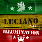 Luciano - Free the World