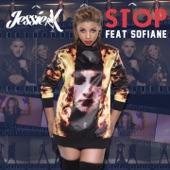Stop (feat. Sofiane) - Single