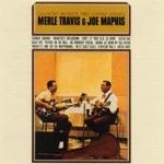 Merle Travis & Joe Maphis - Corrine Corrina