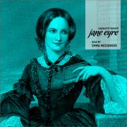 Download Jane Eyre (Unabridged) Audio Book