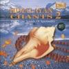 Himalayan Chants 2