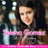 Tell Me Something I Don't Know (Radio Disney Version) - Single, Selena Gomez