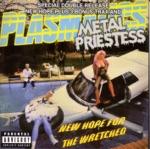 Plasmatics - Butcher Baby