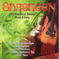 Irish Traditional Session Music & Song by Shaskeen on Apple Music