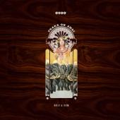 Phara Oh Away - EP