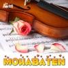 Mohabaten