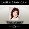 Memories - Single, Laura Branigan