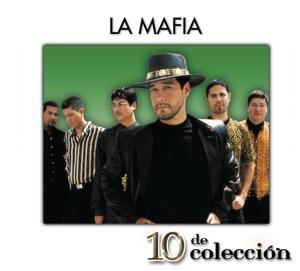 10 de Colécción: La Mafia Mp3 Download