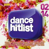 Dance Hitlist 2014/2