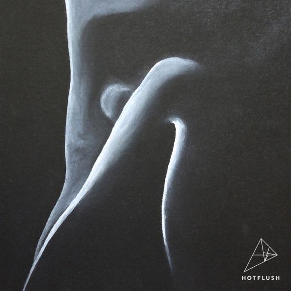 Erotic Discourse Remixes - Single