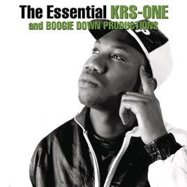 The essential by boogie down productions krs one on apple music the essential malvernweather Gallery