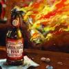Prolyphic & Buddy Peace - Working Man Album