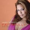 Judy Torres - Faithfully (Giuseppe D.'s Epic Journey Edit)