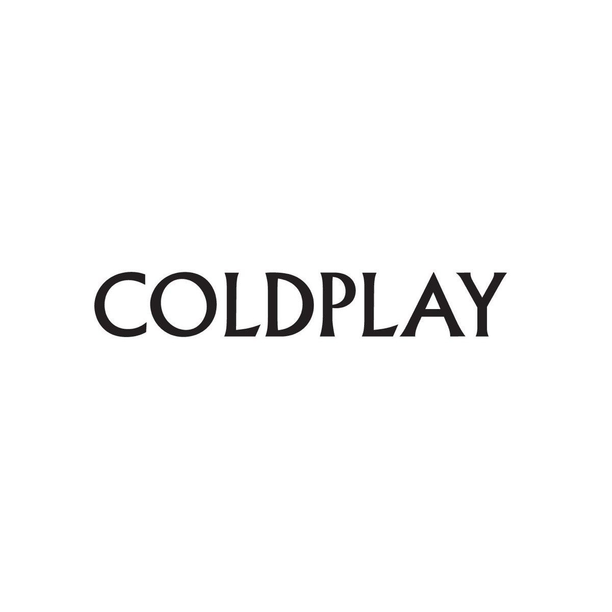 Fix You - EP Coldplay CD cover