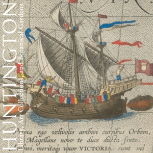 The New Maritime History