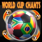 World Cup Chants 2010 (South Africa 2010)