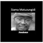Siama Matuzungidi - Mombasa