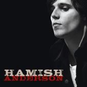 Hamish Anderson - Winter