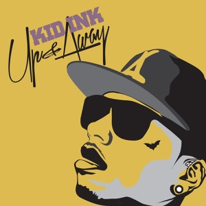 Up & Away Mp3 Download