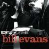 I Should Care - Bill Evans Trio