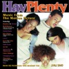 Hav Plenty (Music from the Motion Picture)