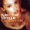 Confide In Me, Kylie Minogue