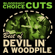 Choice Cuts: Best of Devil in a Woodpile - Devil in a Woodpile
