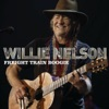 Freight Train Boogie - Single, Willie Nelson