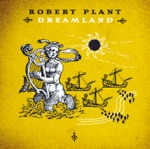 Robert Plant - One More Cup of Coffee