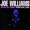 A Fine Romance  - Joe Williams
