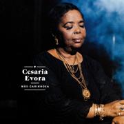 Mãe Carinhosa - Cesária Evora