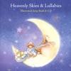 Télécharger les sonneries des chansons de Lil Skies