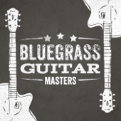 Doc Watson - Doc's Guitar