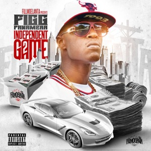 The Independent Game 2 Mp3 Download