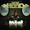 Ace Hood - Call Me
