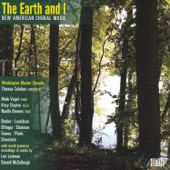 Washington Master Chorale - The Earth and I: The Sun Went Down