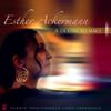 Esther Ackermann - A la una Yo Naci  arte