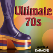 Ultimate 70's, Vol. 4