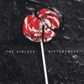 The Sidleys - The Breakdown