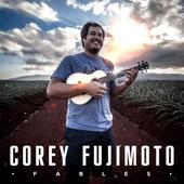 Corey Fujimoto - The Rain