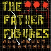The Father Figures - Hollow