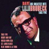 Dave Brubeck - Blue Rondo a La Turk
