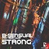Strong feat Abbey Lewis Single