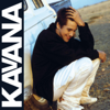 Special Kind of Something - The Best Of - Kavana