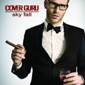 Sky Fall (Originally By Adele) [Karaoke Version]