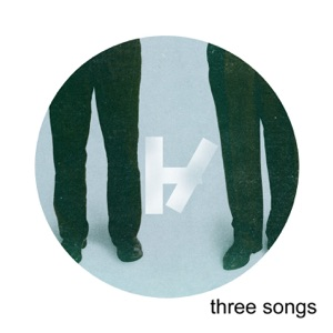 Three Songs - Single